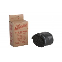 "ODYSSEY 20"" AIR SUPPLY INNER TUBE"