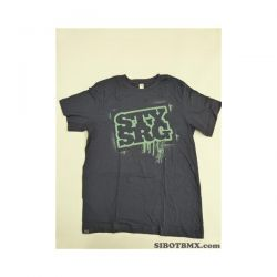 STAYSTRONG SMALL TEE STAYSTRONG NEEDS YOU