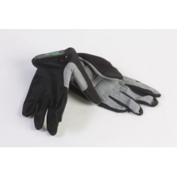 Ilegal Kids Gloves Size 5 (Adult XXS)