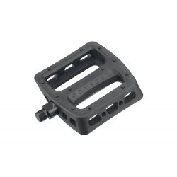 ODYSSEY TWISTED PRO PC PEDALS BLACK