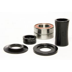 ILEGAL Spanish Bottom Bracket 19mm