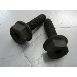 G-SPORT RATCHET AXLE BOLT 10MM
