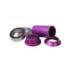 FLY BIKES SPANISH 22mm BB PURPLE