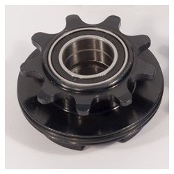 PROFILE MINI HUB DRIVER 9T