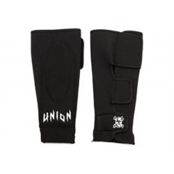 UNION 2z SHIN PADS LARGE