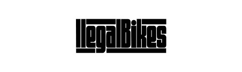 ILEGAL SPROCKETS