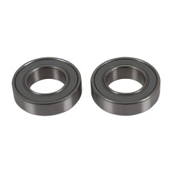 PRIMO MIX AND REMIX CASSETTE HUB BEARING KIT