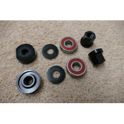 PRIMO MALE N4 HUB OVERHAUL KIT