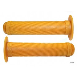 FIT INMAN FLANGED GRIPS GUM