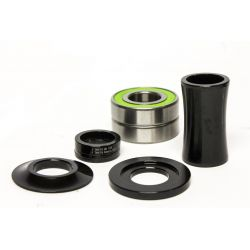 ILEGAL mid Bottom Bracket 19mm