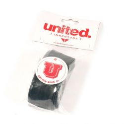 UNITED INNER TUBE 20in