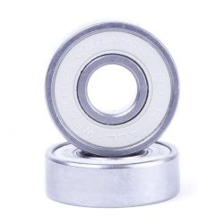 RUSH FULL CERAMIC ALL WEATHER BEARINGS