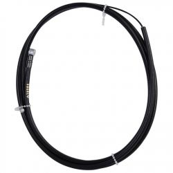 VOCAL CHORD LINEAR CABLE BLACK