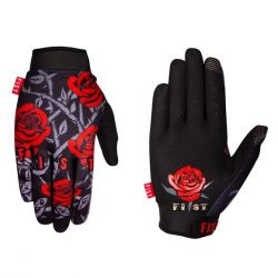 FIST HANDWARE SMALL ROSES AND THORNS GLOVE