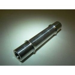 Odyssey Front V2 10mm Axle