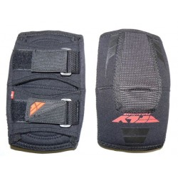 FLY Racing Flex Elbow Protection YOUTH/SMALL