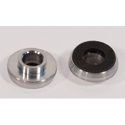PROFILE 10mm TO 14 mm AXLE CONVERTERS PACK OF 2
