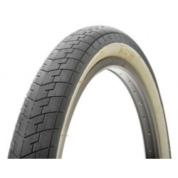 UNITED DIRECT 18X2.10 TAN WALL TYRE