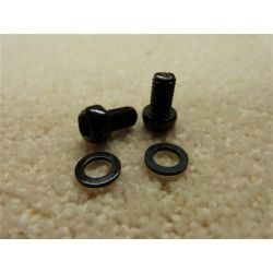 FLY BIKES U-BRAKE SECURING BOLT KIT.
