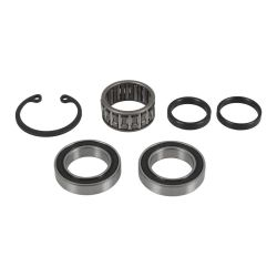 PRIMO REMIX CASSETTE HUB 9T AND 10T DRIVER BEARING KIT